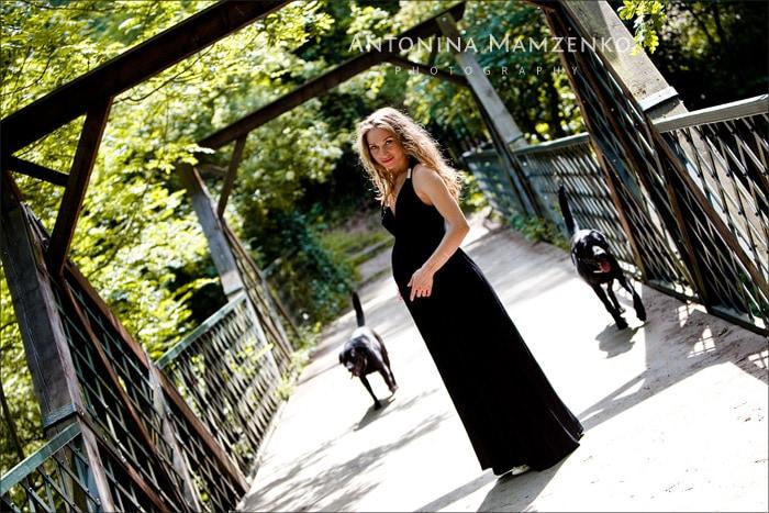 Maternity-Photographer-London-01