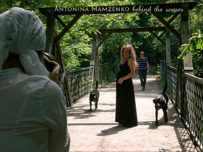 Maternity-Photographer-London-Behind-the-Scenes-02