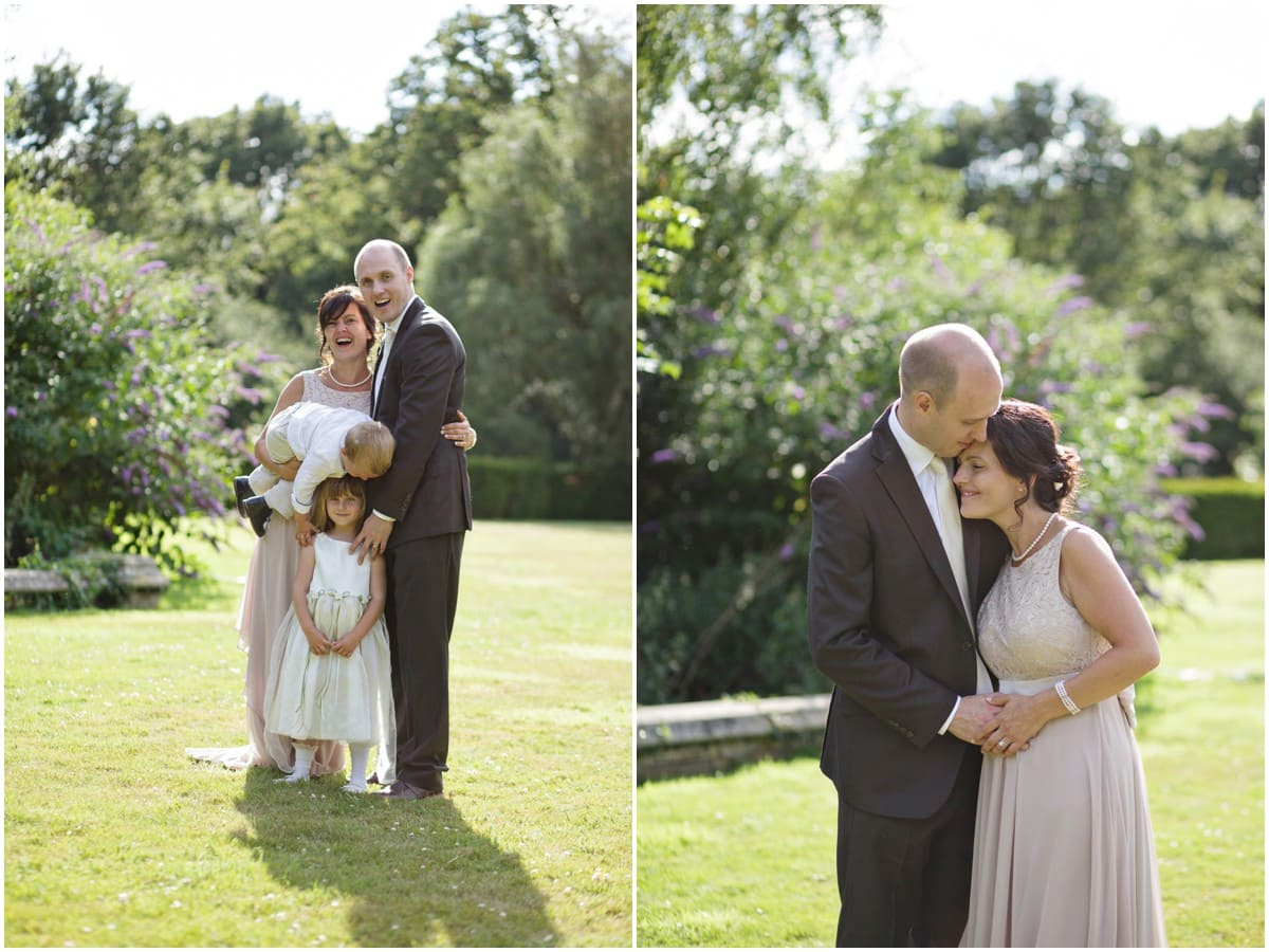 WEB-510-AnneliseMark-Wedding2014