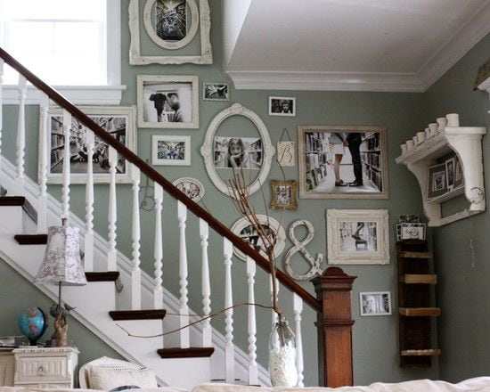 4 Ideas for Decorating Your Home With Photographs