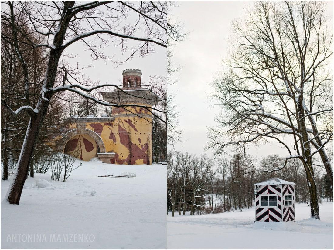 Antonina Mamzenko Photography, https://www.mamzenko.com