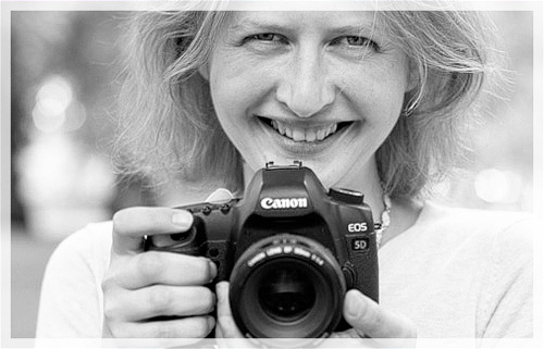 london family photographer Antonina Mamzenko