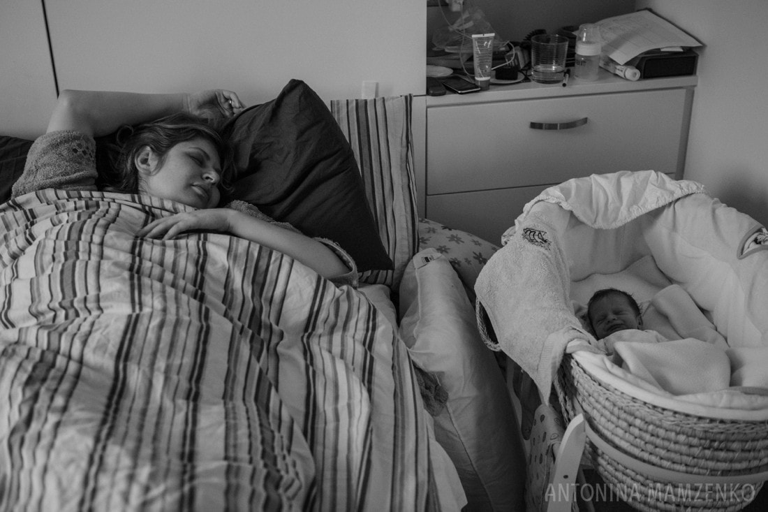 newborn-baby-photographs-i-wish-i-had-more-of-02