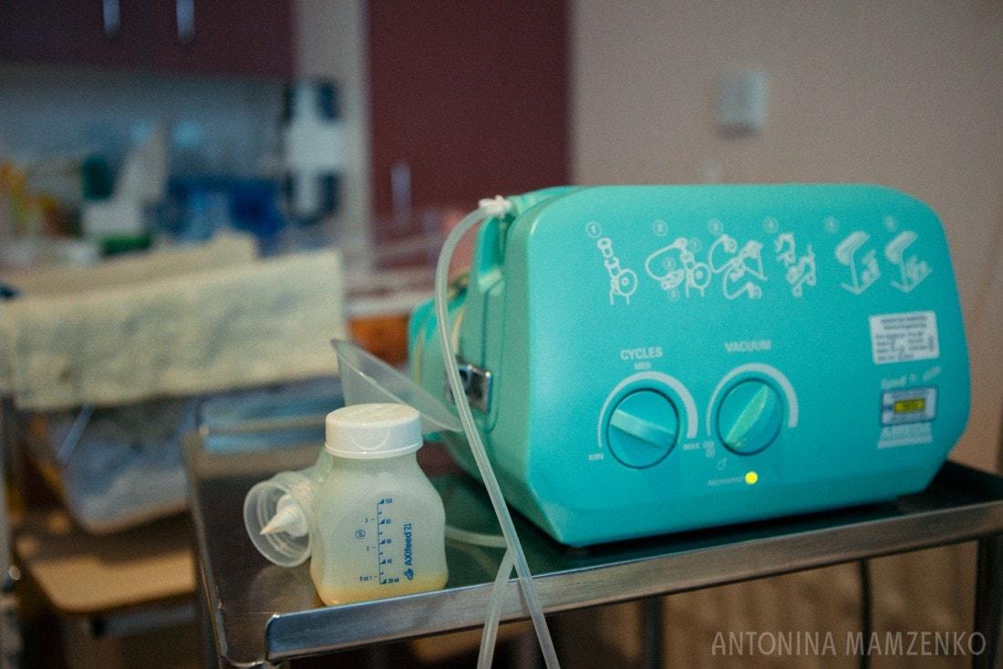 newborn-baby-photographs-i-wish-i-had-more-of-04