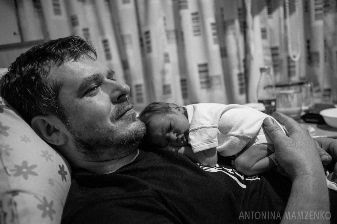 newborn-baby-photographs-i-wish-i-had-more-of-05
