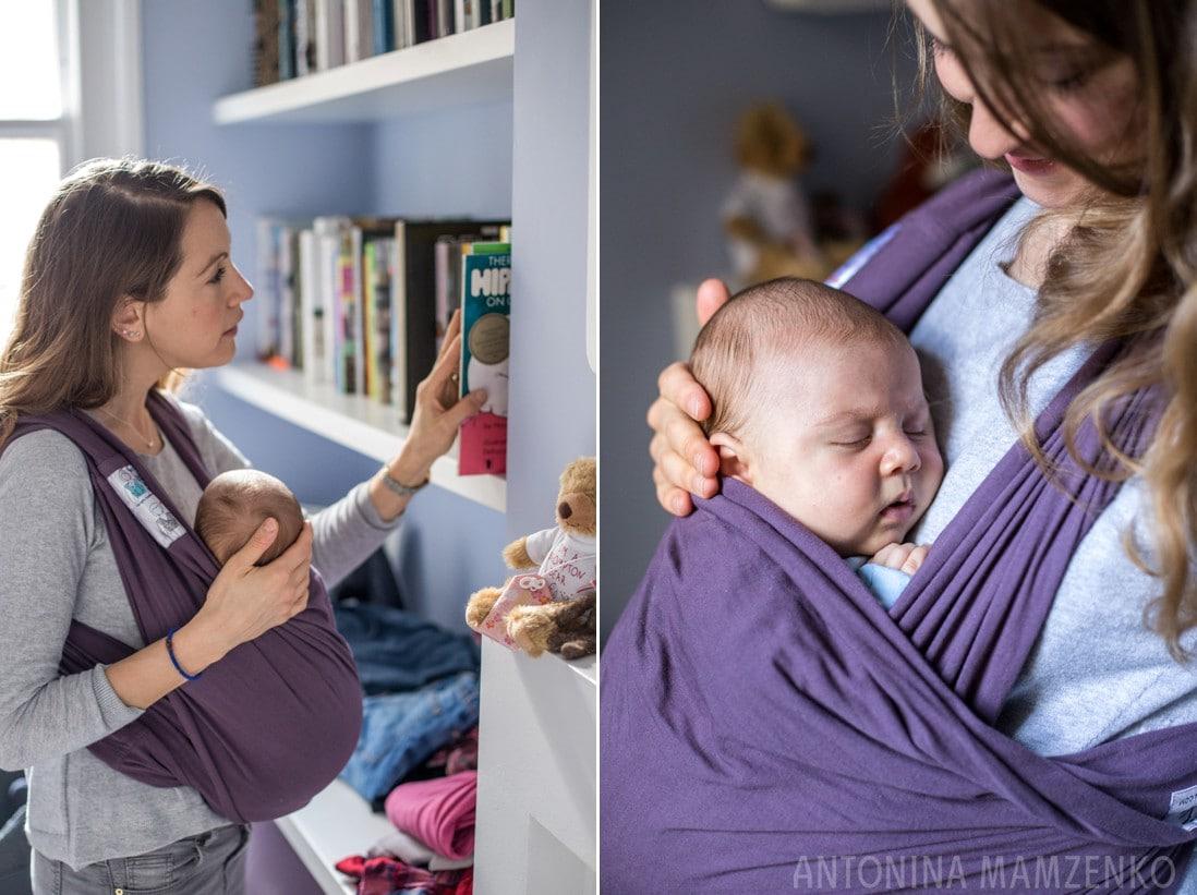 newborn-baby-photographers-fulham_0006