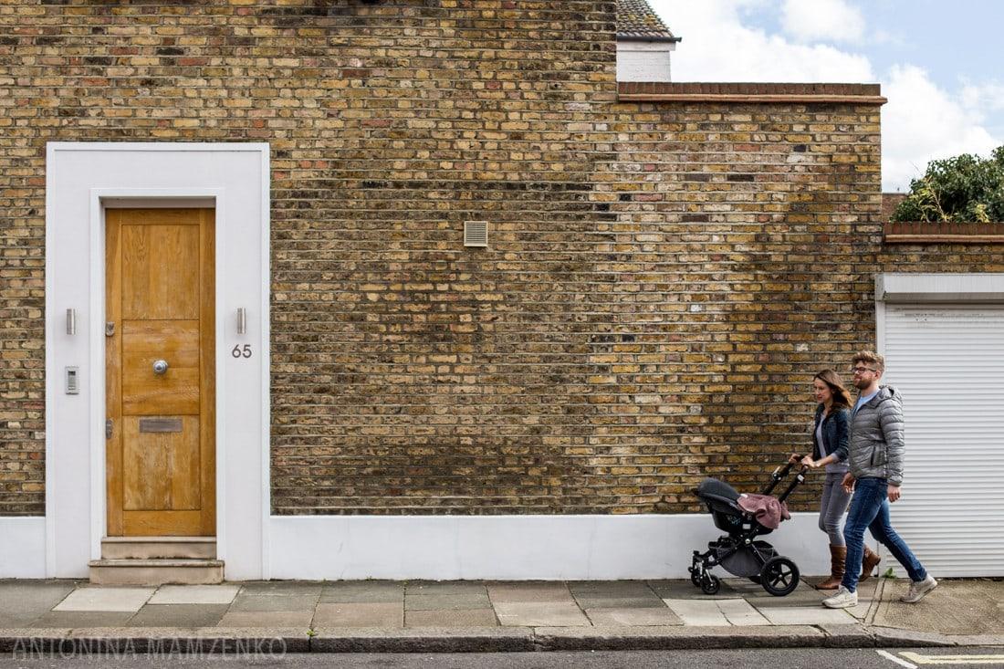 newborn-baby-photographers-fulham_0011
