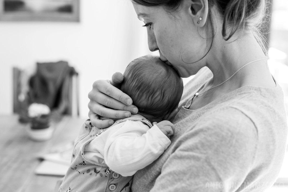 newborn-baby-photographers-fulham_0016