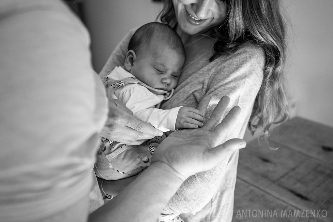 newborn-baby-photographers-fulham_0022