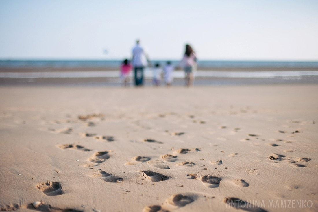 west-sussex-beach-photographer-11
