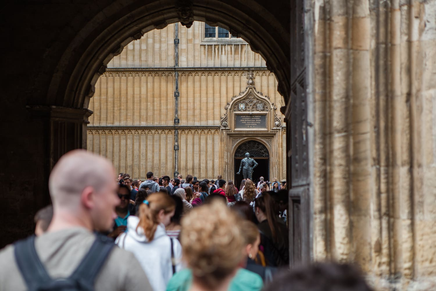 oxford-graduation-photographer-02