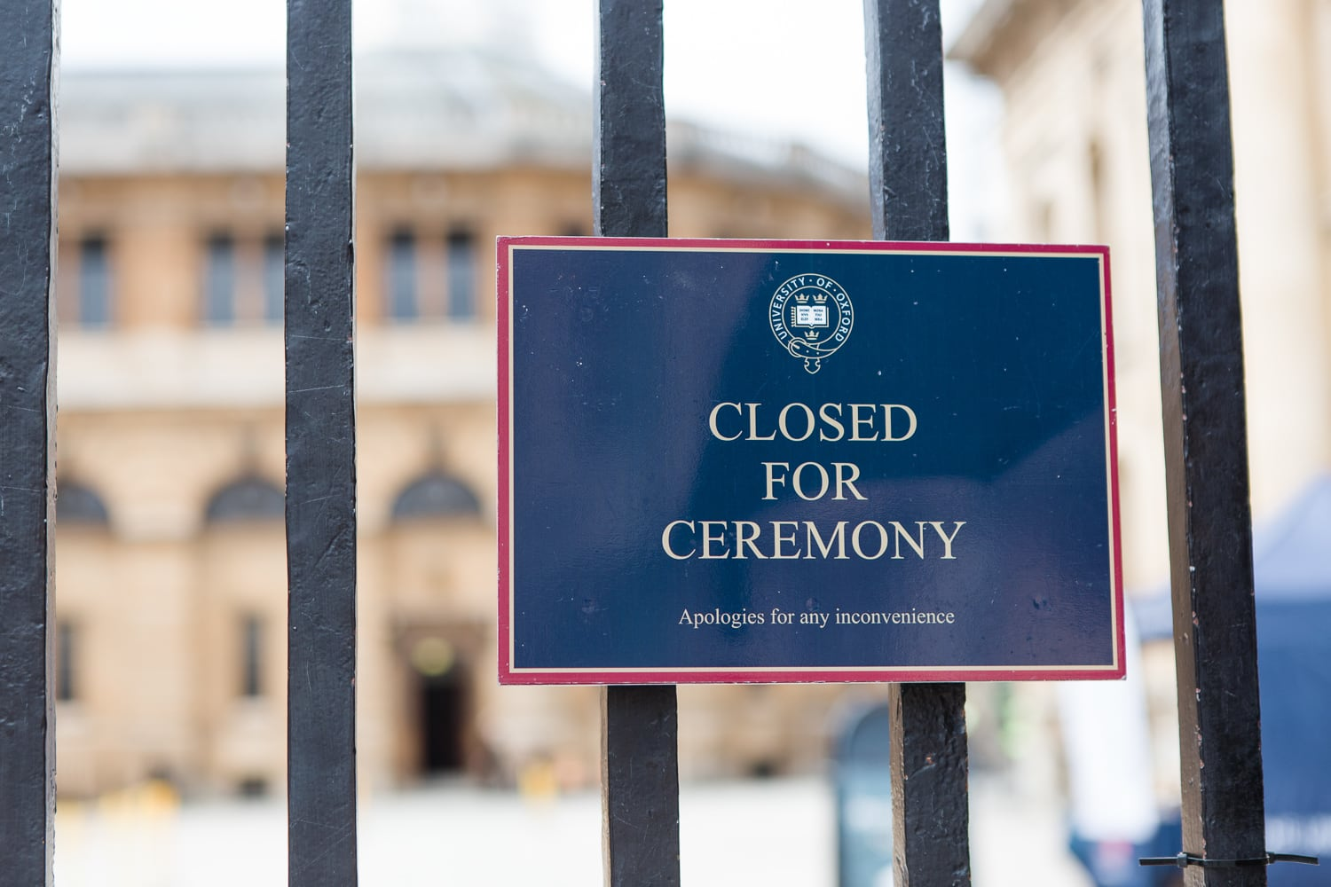 oxford-graduation-photographer-03