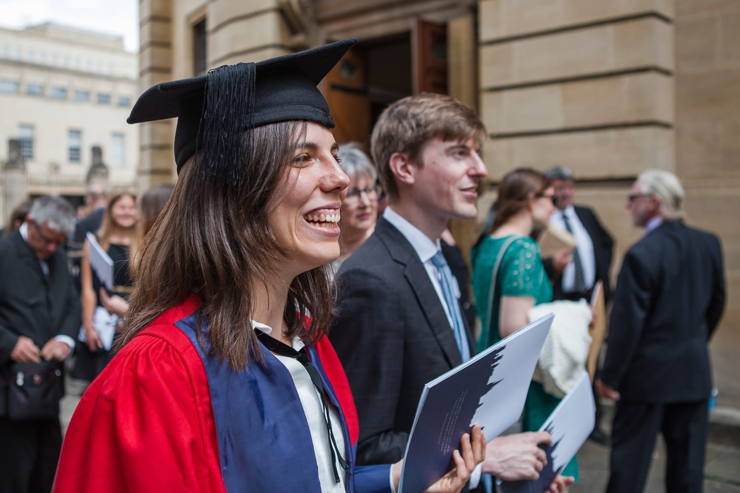 oxford-graduation-photographer-04
