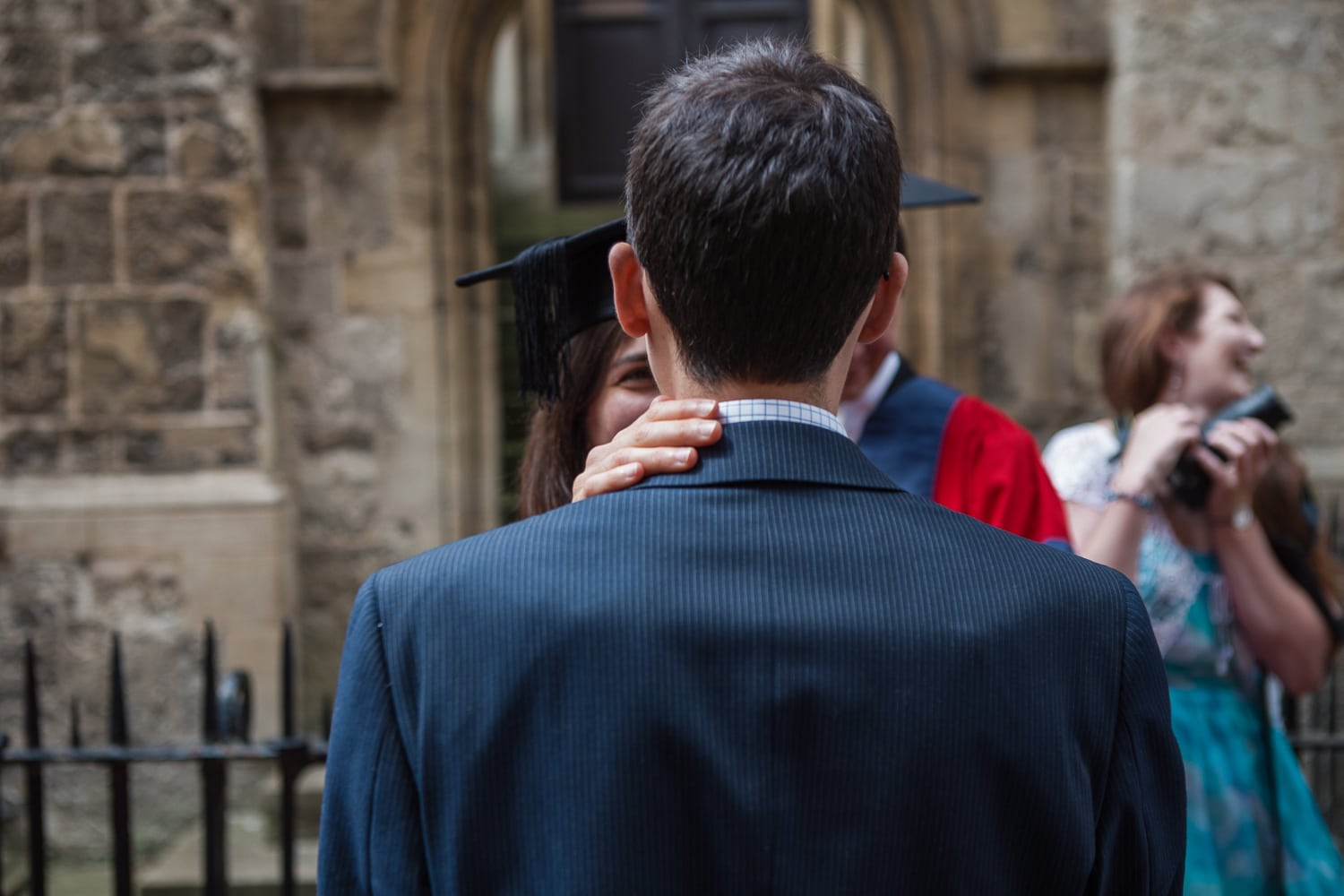 oxford-graduation-photographer-05
