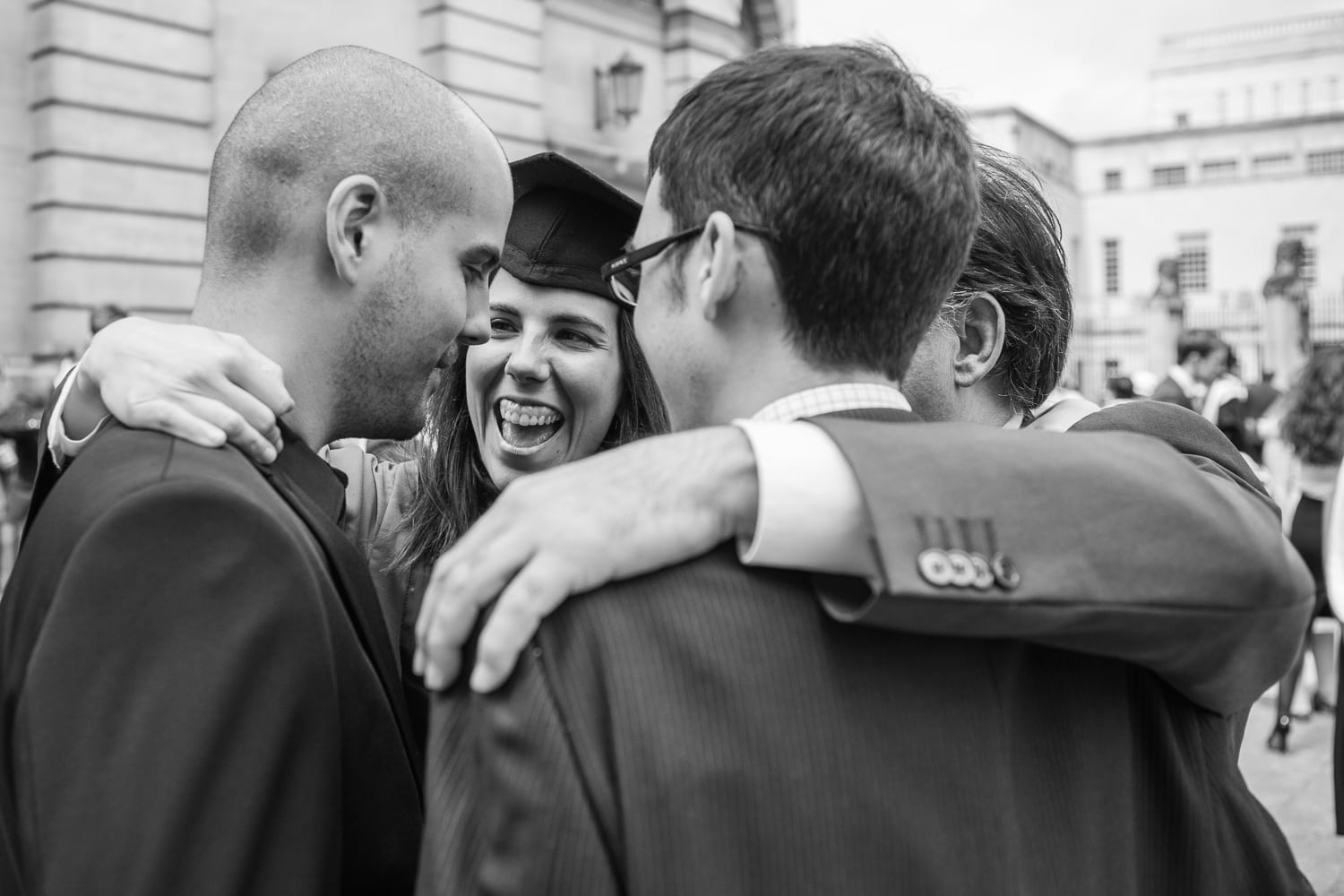 oxford-graduation-photographer-06