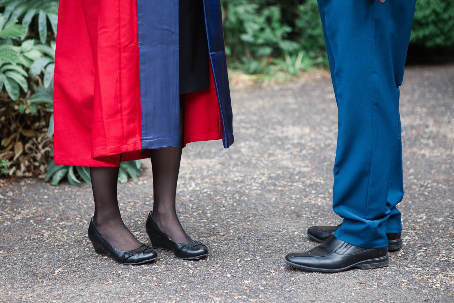 oxford-graduation-photographer-08