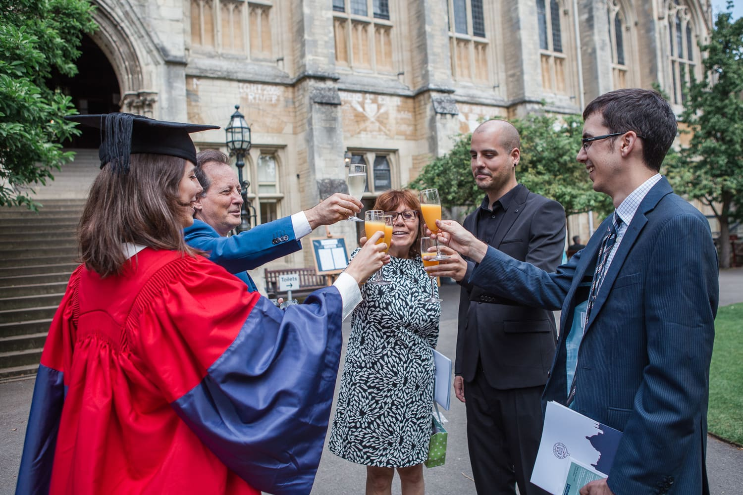 oxford-graduation-photographer-11