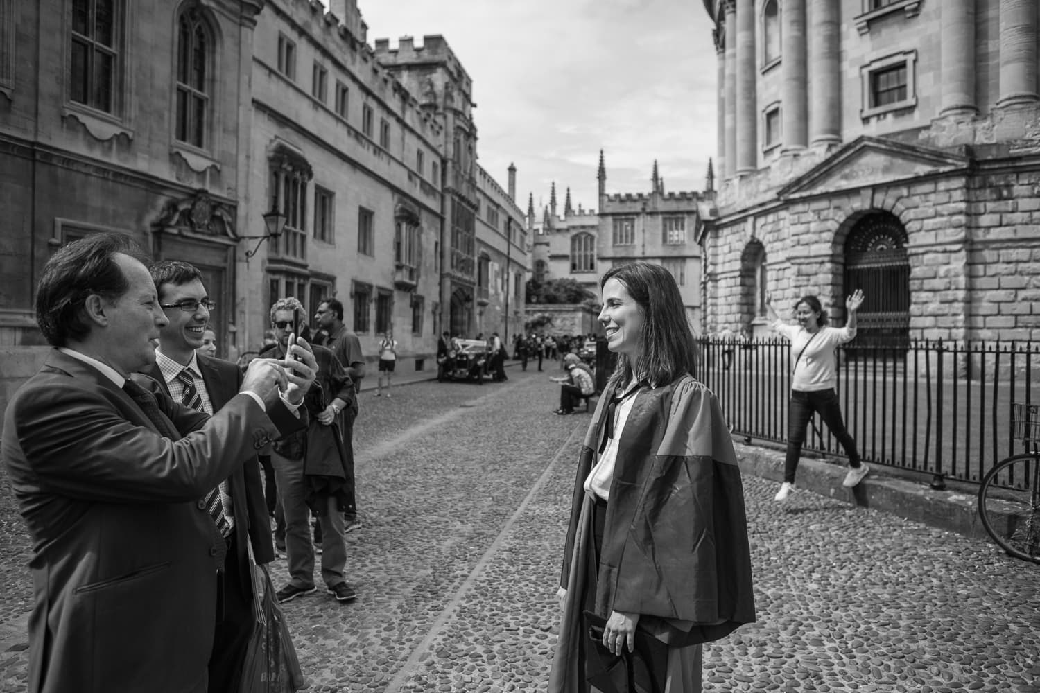 oxford-graduation-photographer-19