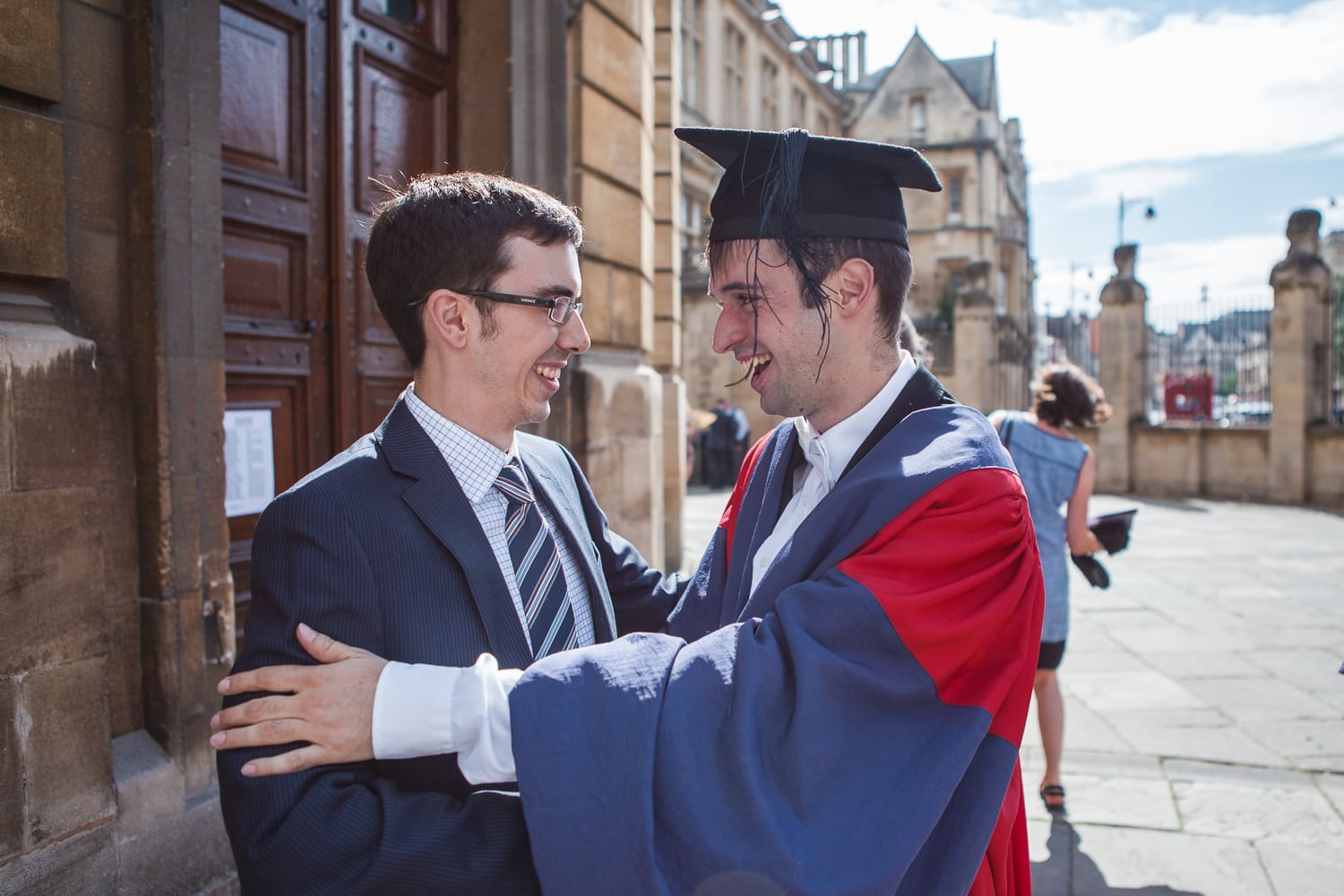 oxford-graduation-photographer-21