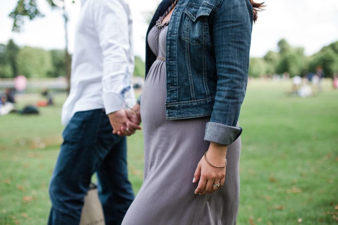 pregnancy-photos-london_0011