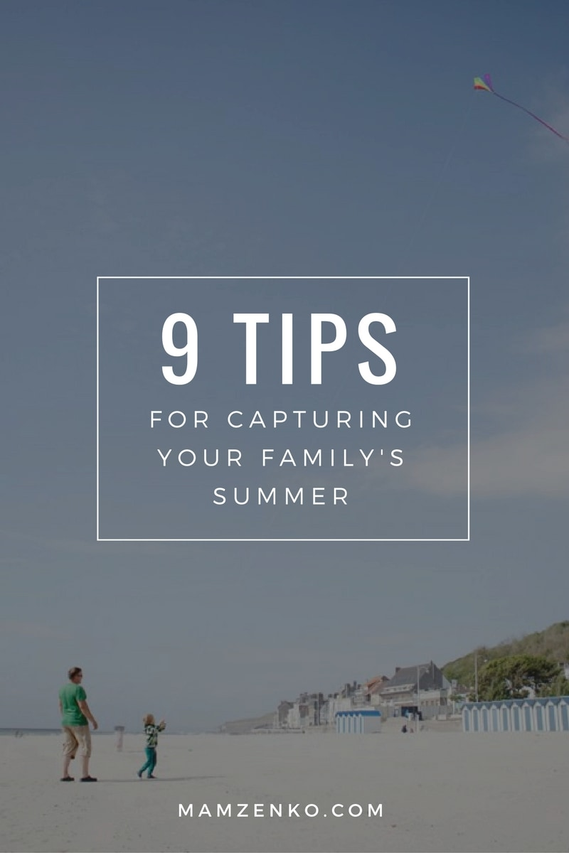 tips-capturing-family-summer