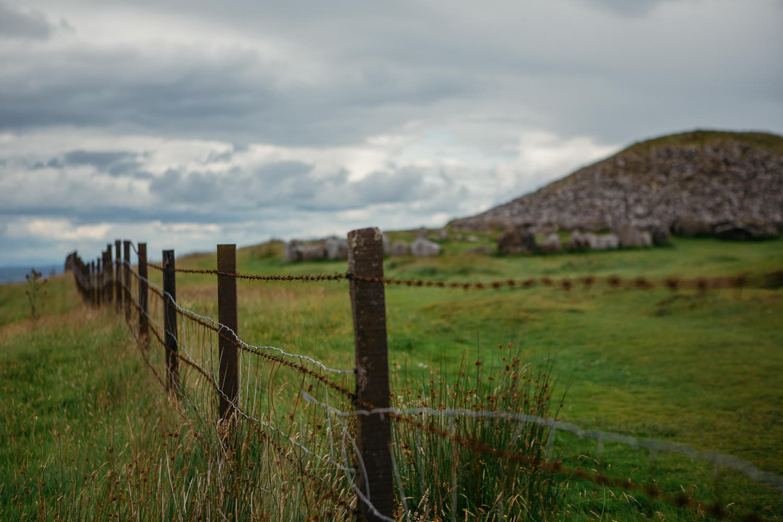 ireland-travel-photographer-10