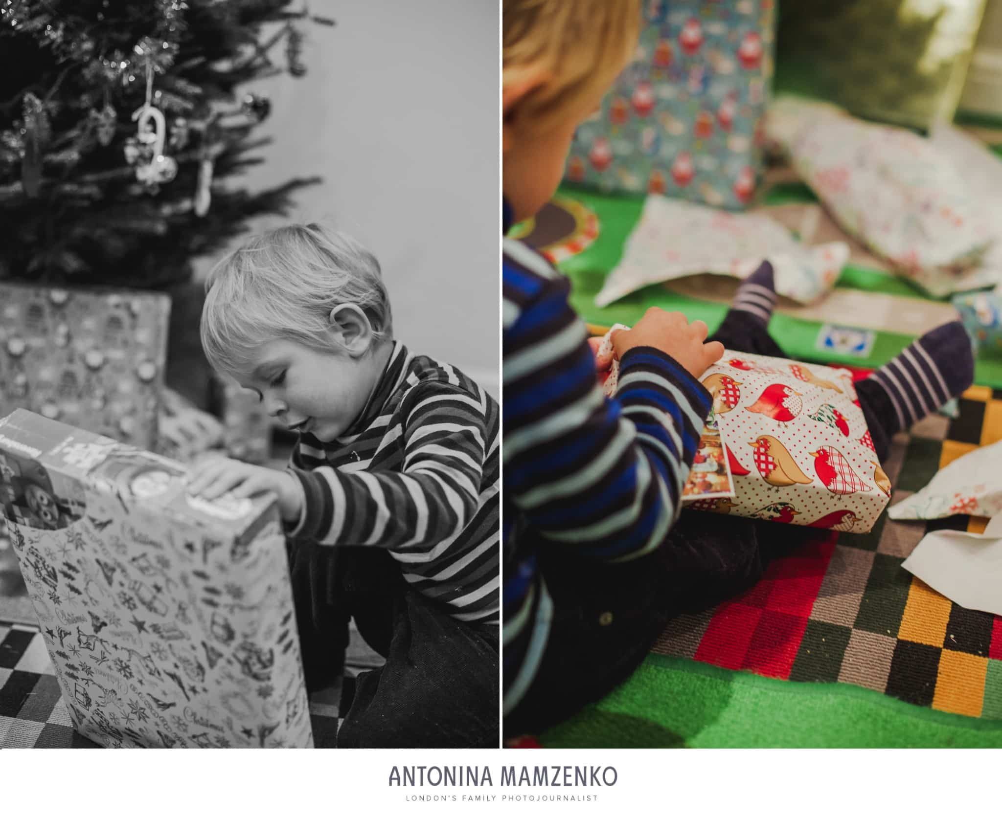 tips-photos-christmas-holiday_0004