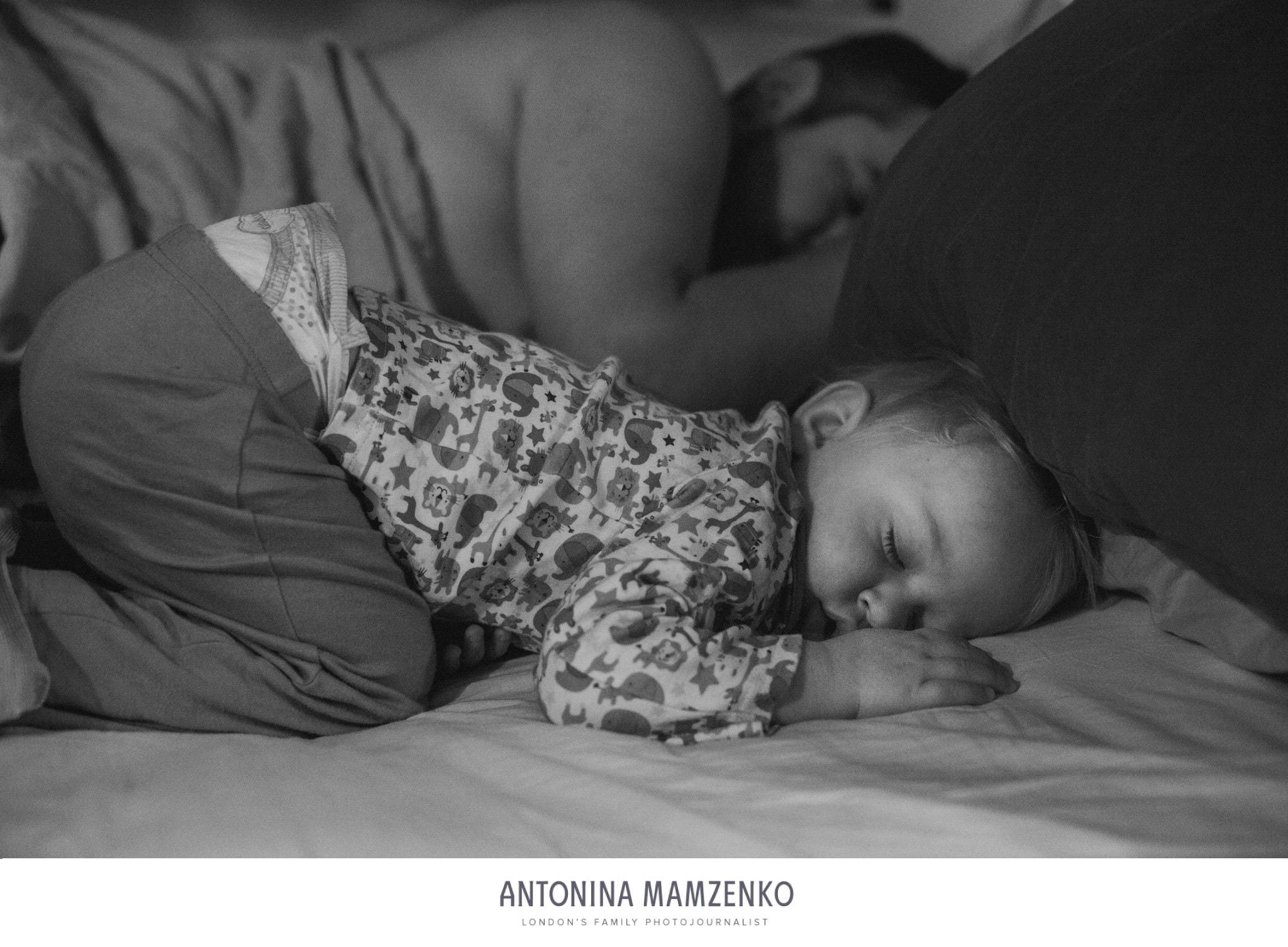 antonina-mamzenko-london_0016