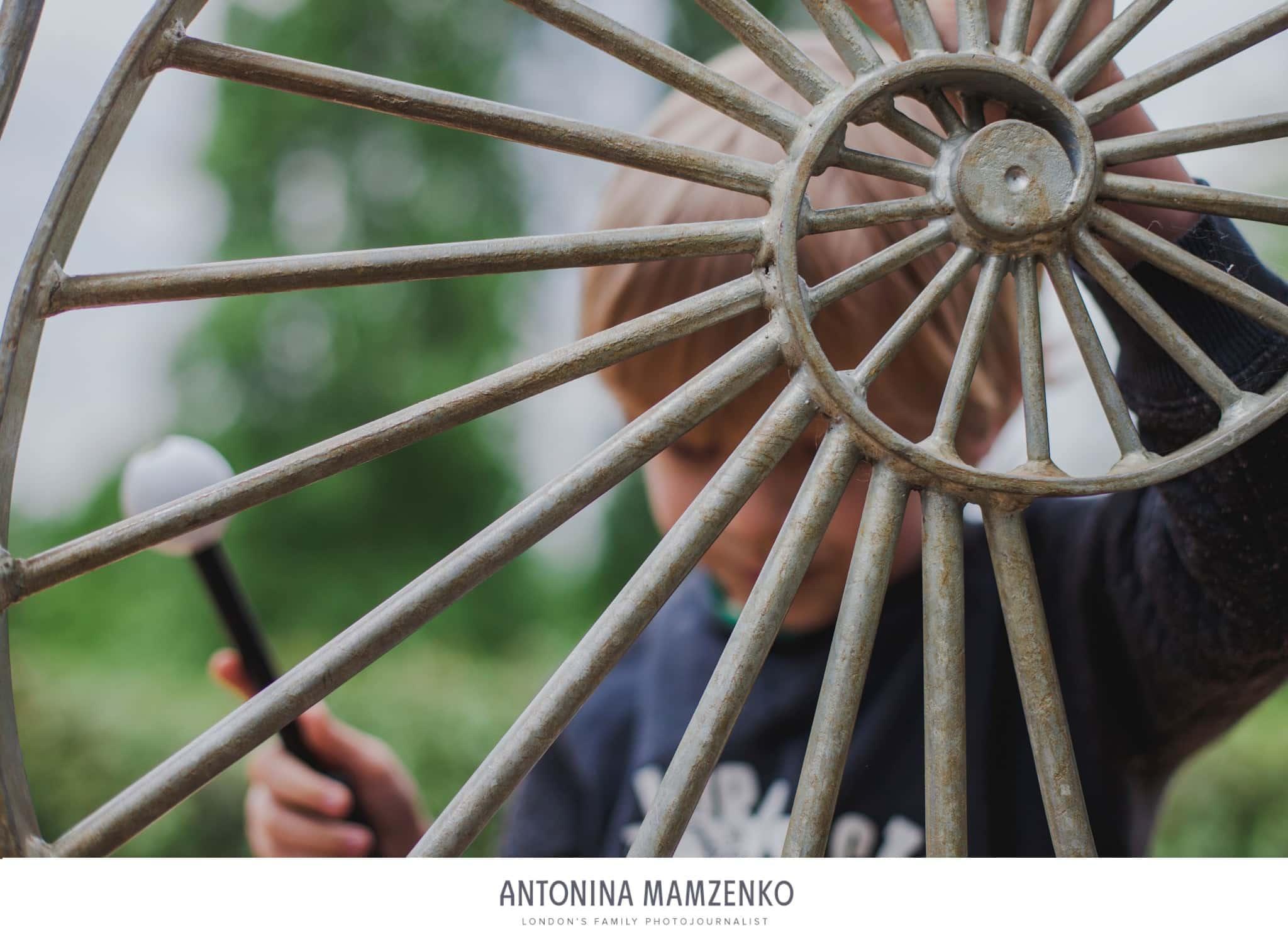 antonina-mamzenko-london_0018