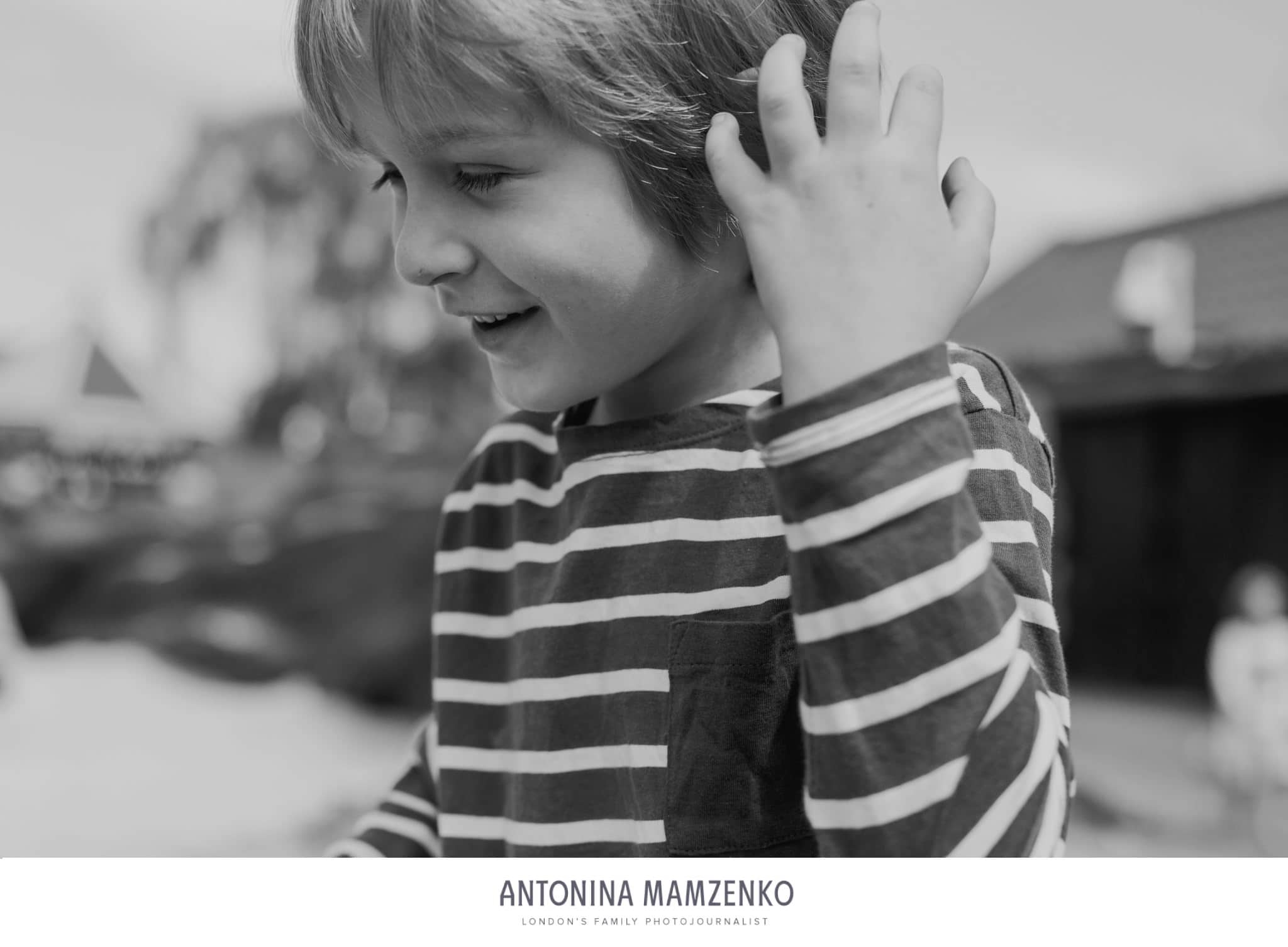 antonina-mamzenko-london_0019