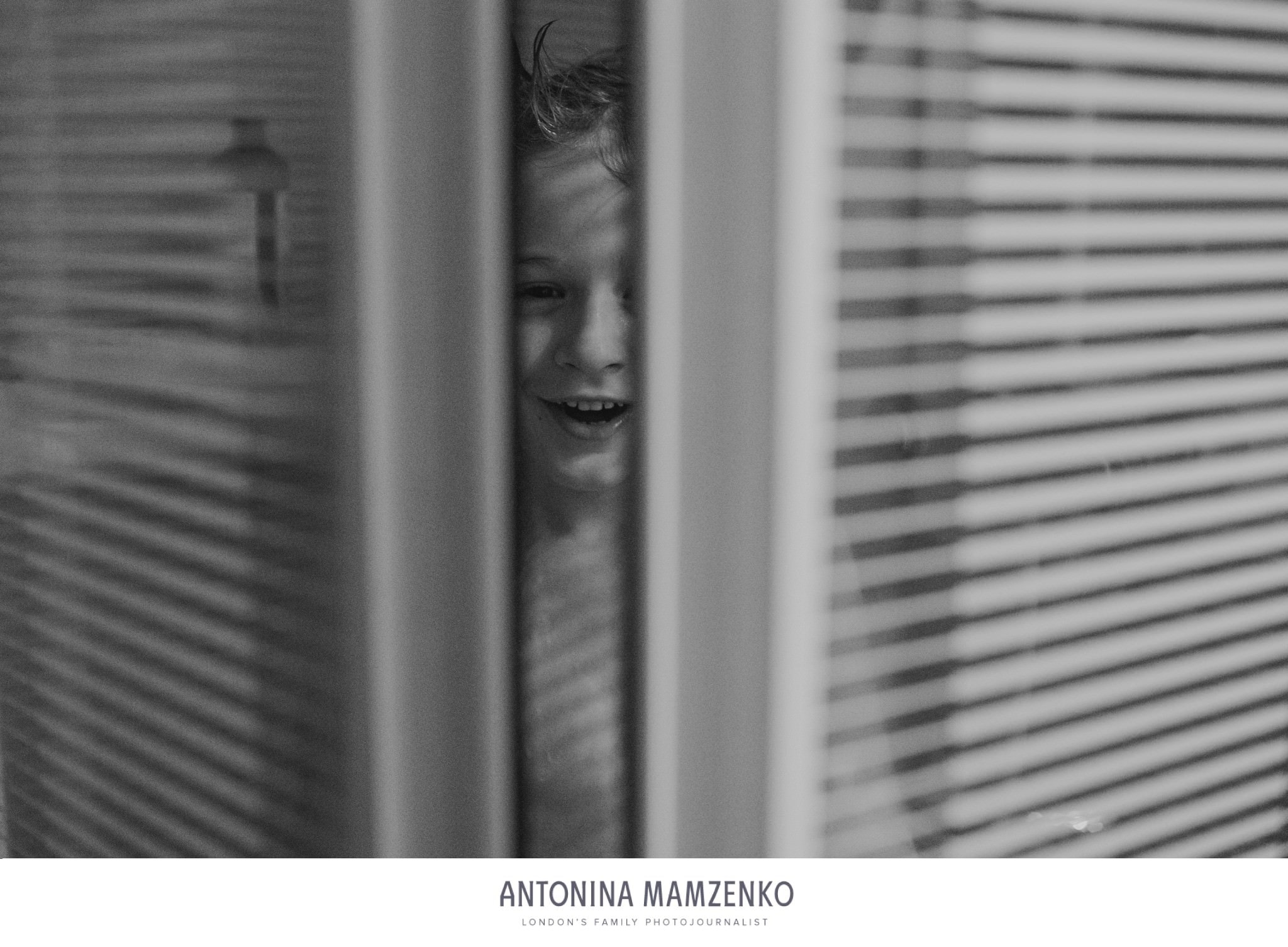 antonina-mamzenko-london_0103