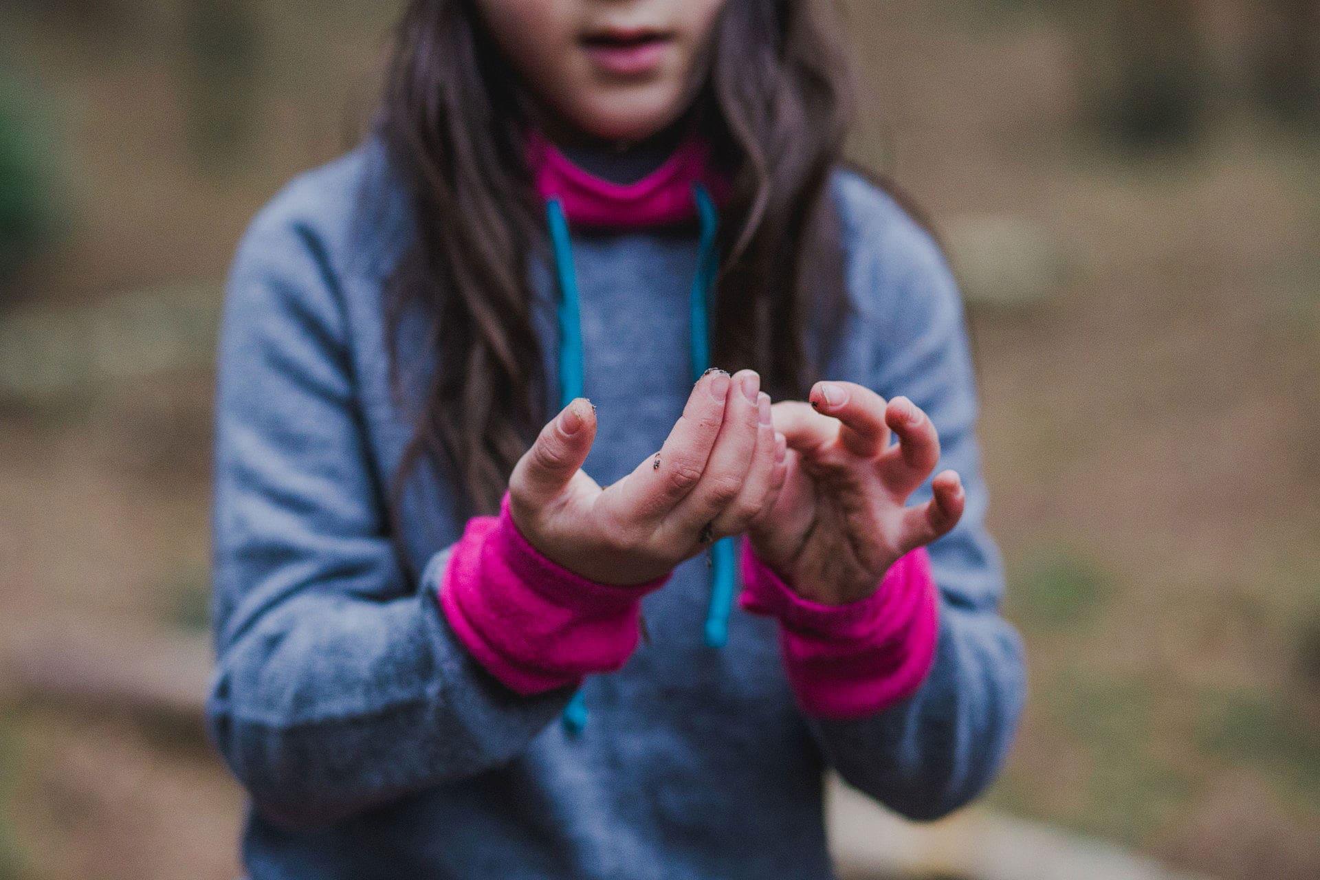 kids-outdoors-wear-lookbook_0001