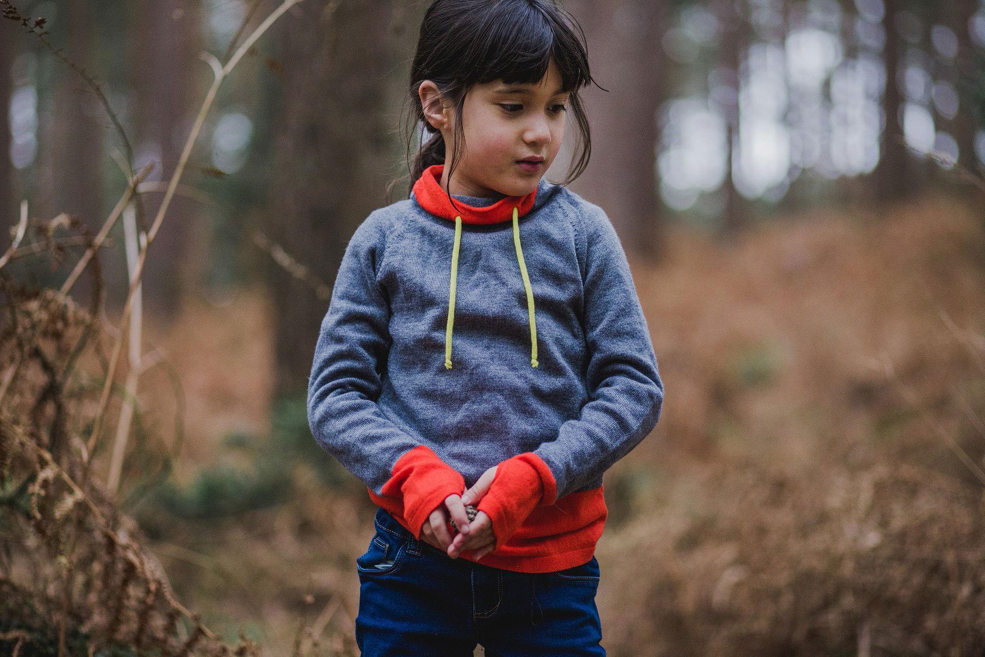 kids-outdoors-wear-lookbook_0002