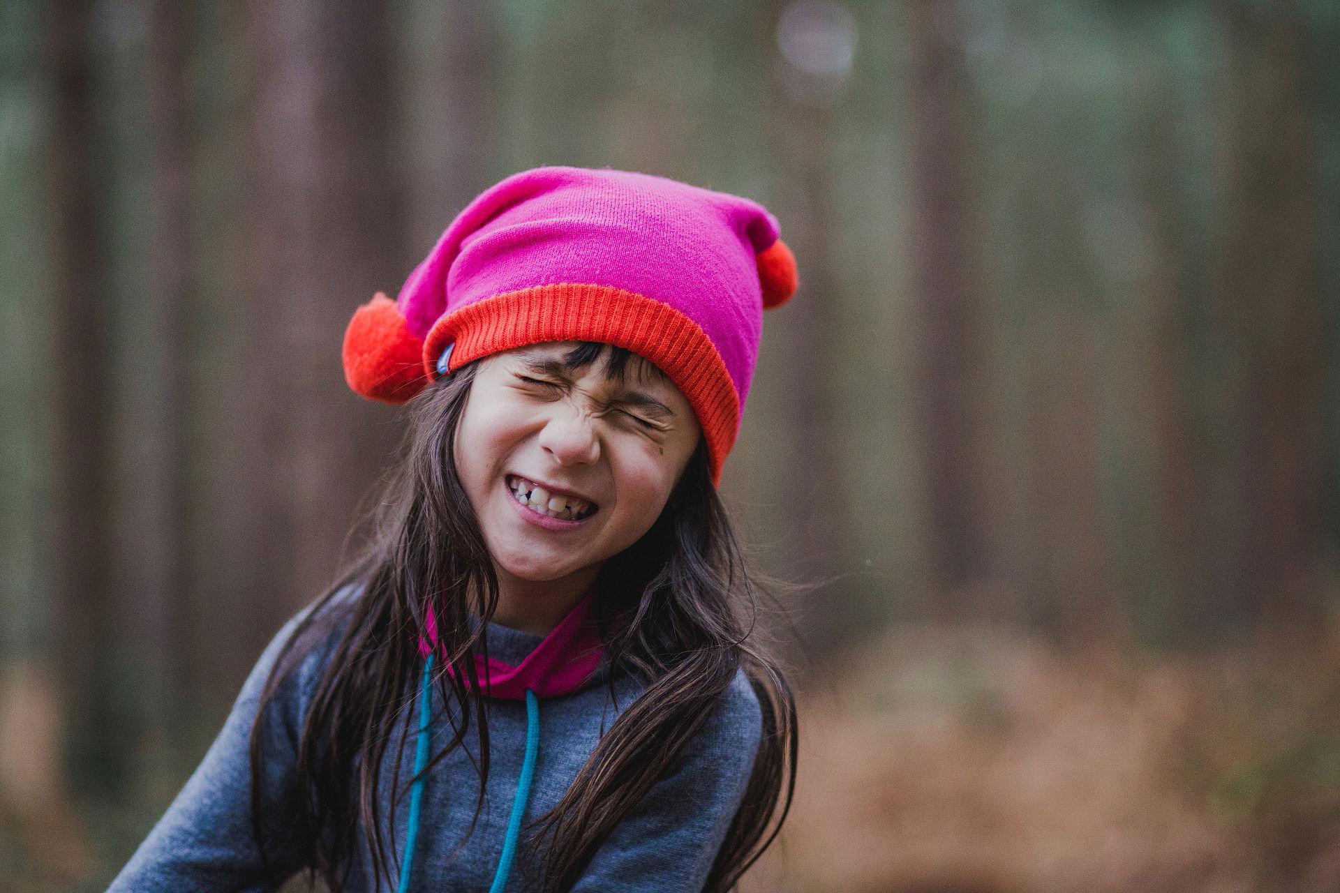 kids-outdoors-wear-lookbook_0005