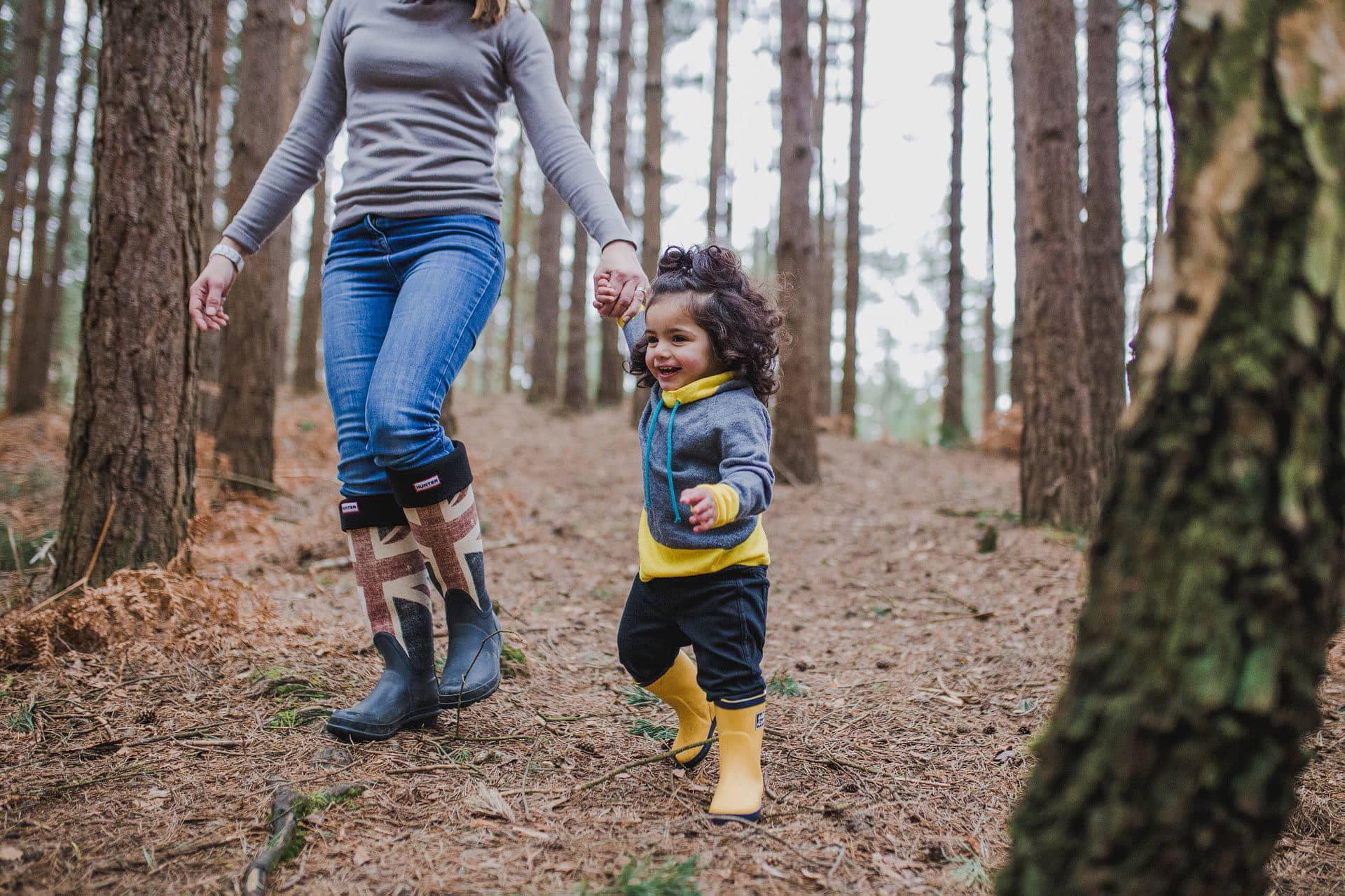 kids-outdoors-wear-lookbook_0007