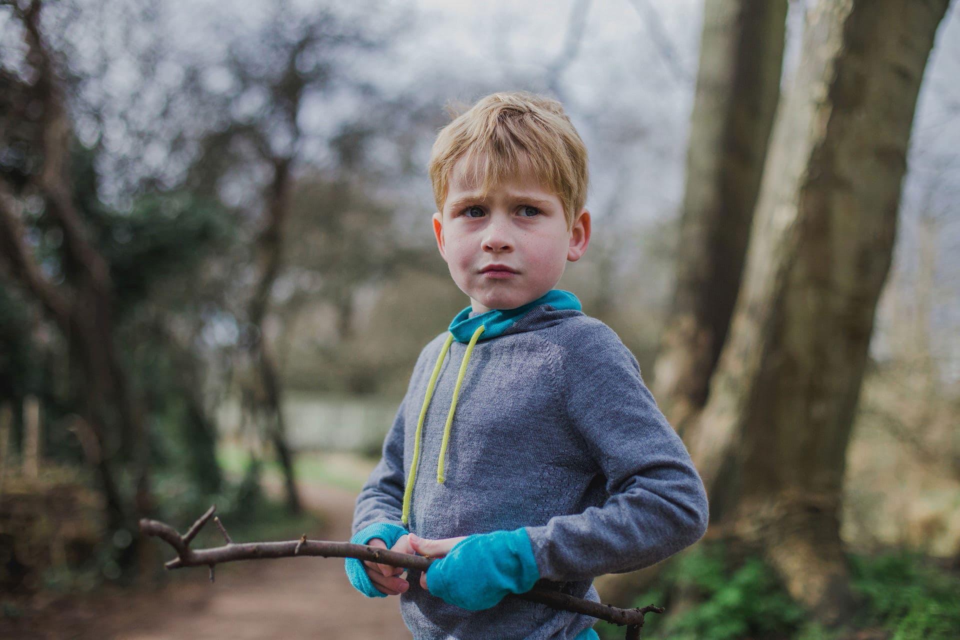 kids-outdoors-wear-lookbook_0012