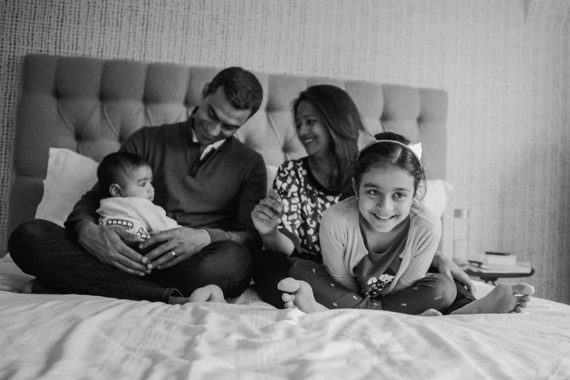 family-photos-at-home-london_0009