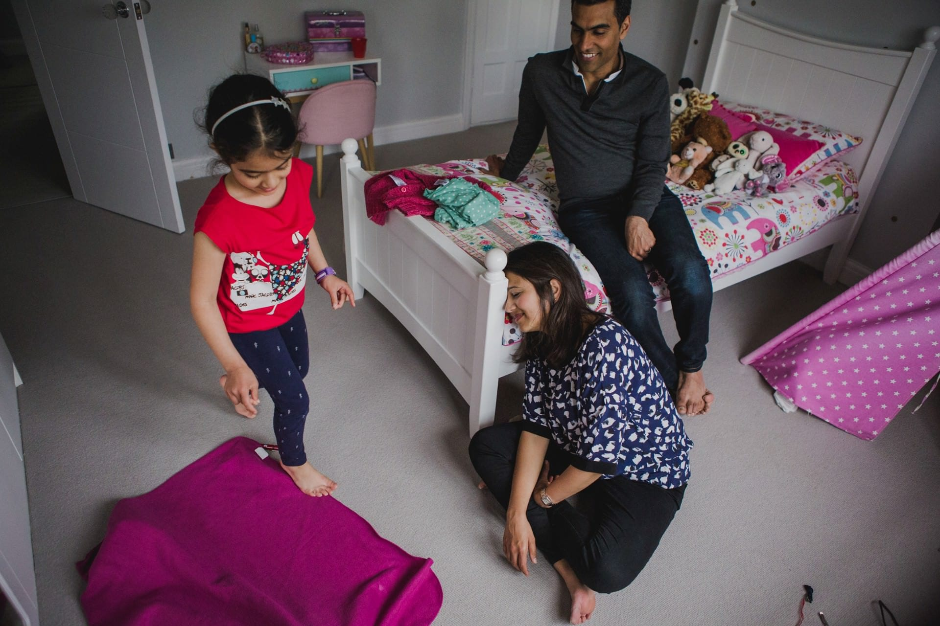 family-photos-at-home-london_0019