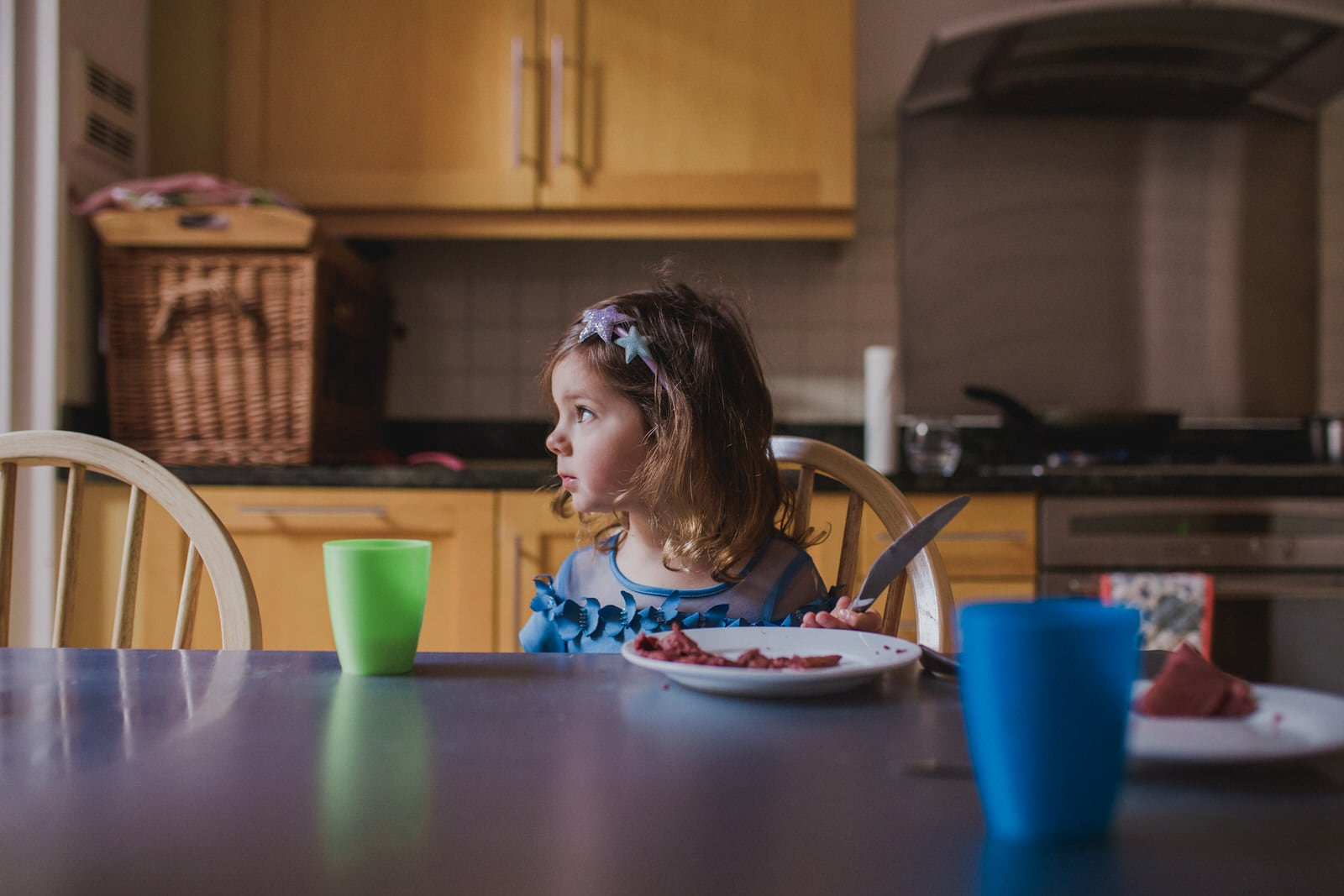 kensington-day-in-the-life-documentary-family-photographs-0004