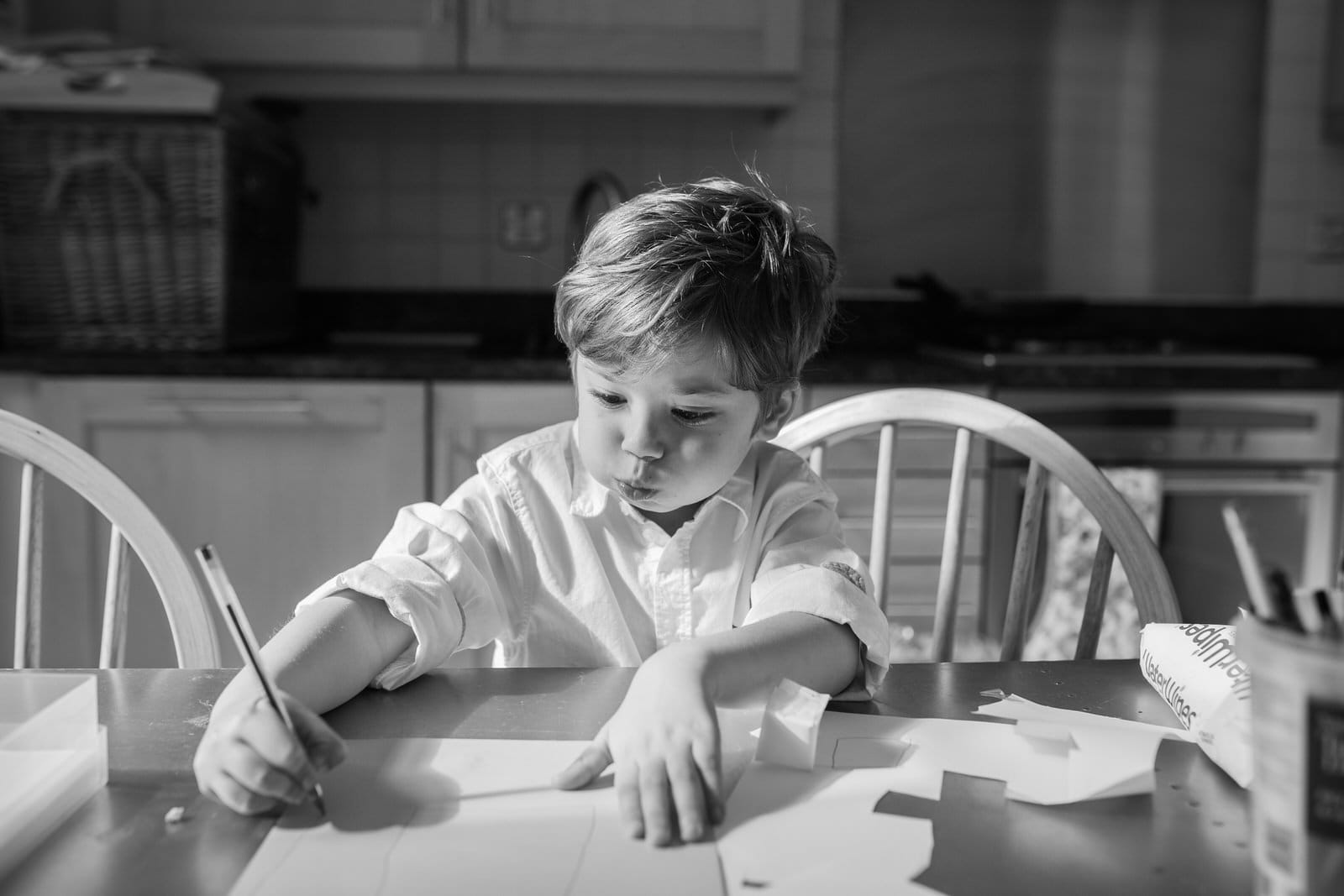 kensington-day-in-the-life-documentary-family-photographs-0021