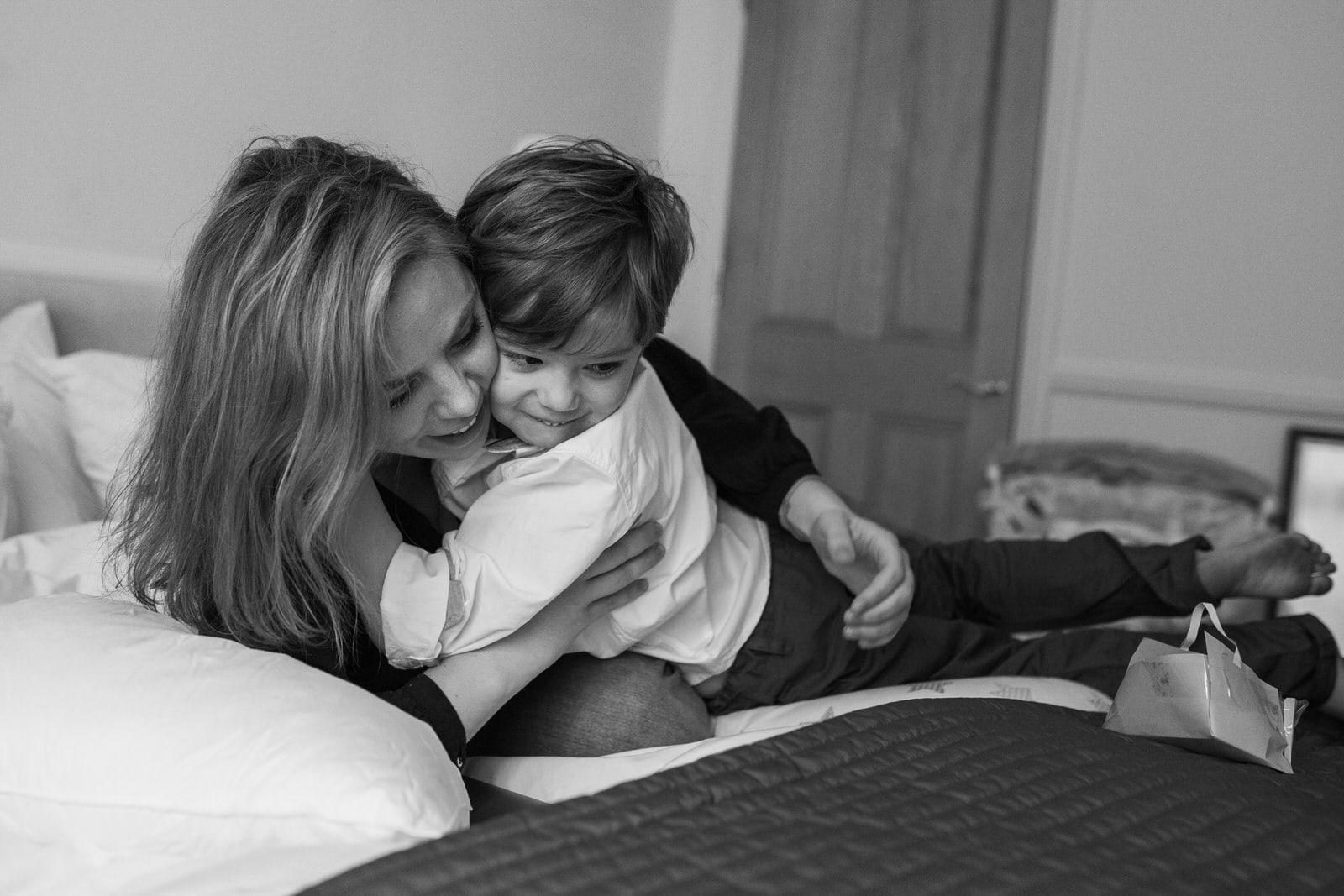 kensington-day-in-the-life-documentary-family-photographs-0025