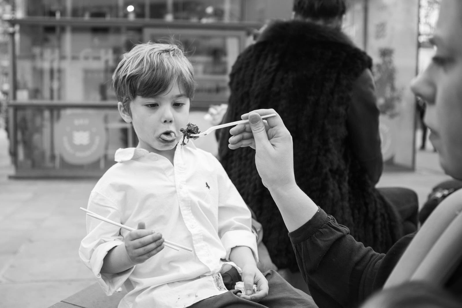 kensington-day-in-the-life-documentary-family-photographs-0053
