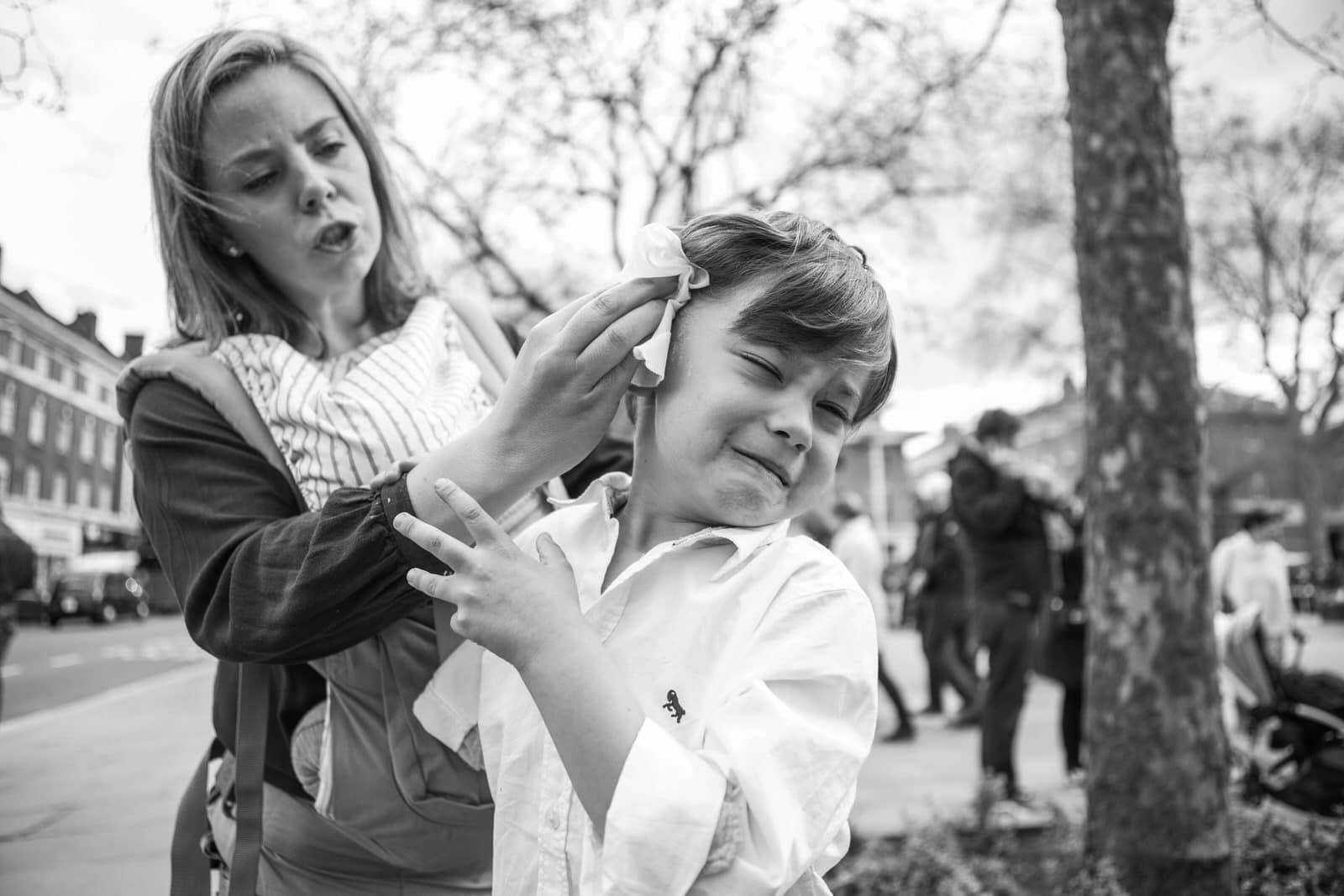 kensington-day-in-the-life-documentary-family-photographs-0056