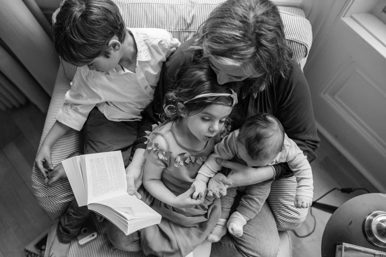kensington-day-in-the-life-documentary-family-photographs-0089