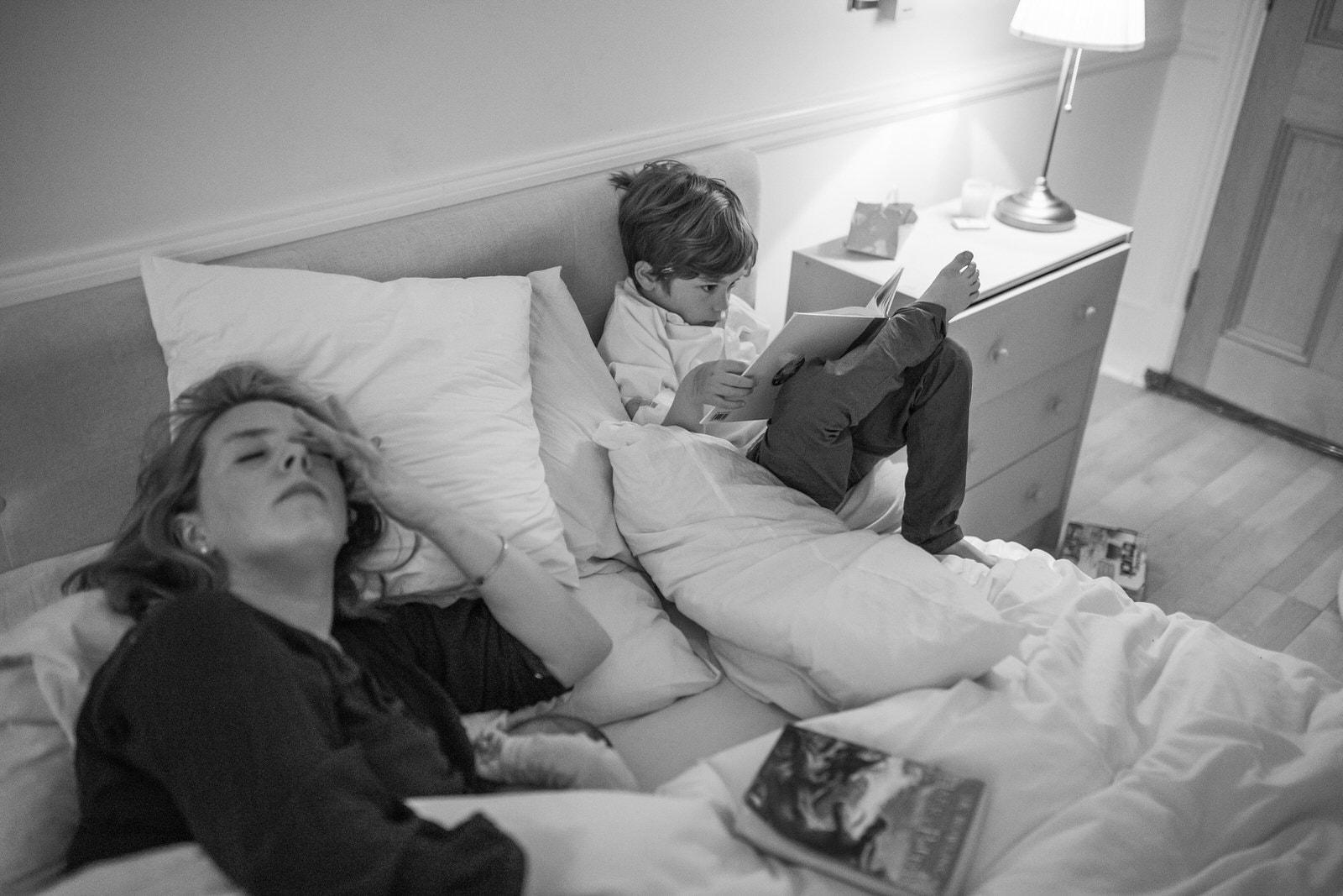 kensington-day-in-the-life-documentary-family-photographs-0101