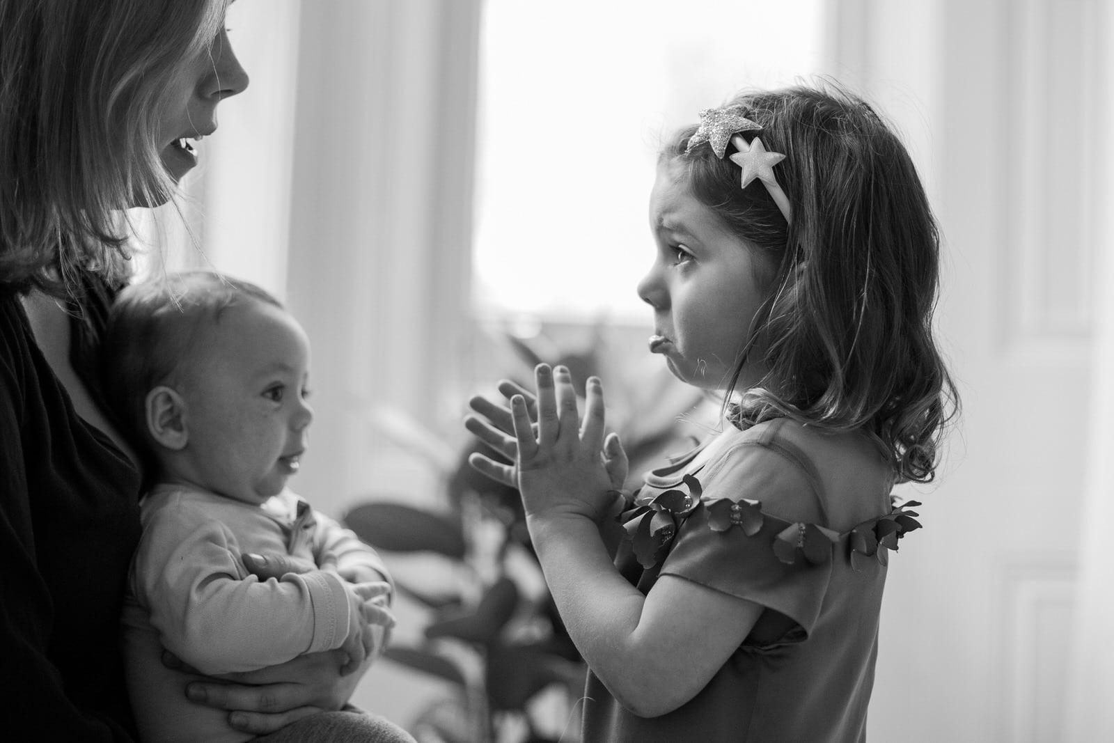 kensington-day-in-the-life-documentary-family-photographs-0122