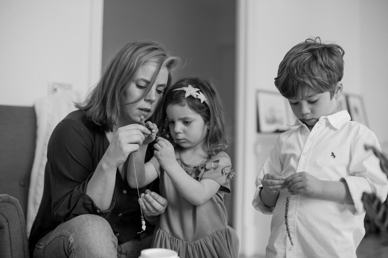 kensington-day-in-the-life-documentary-family-photographs-0129