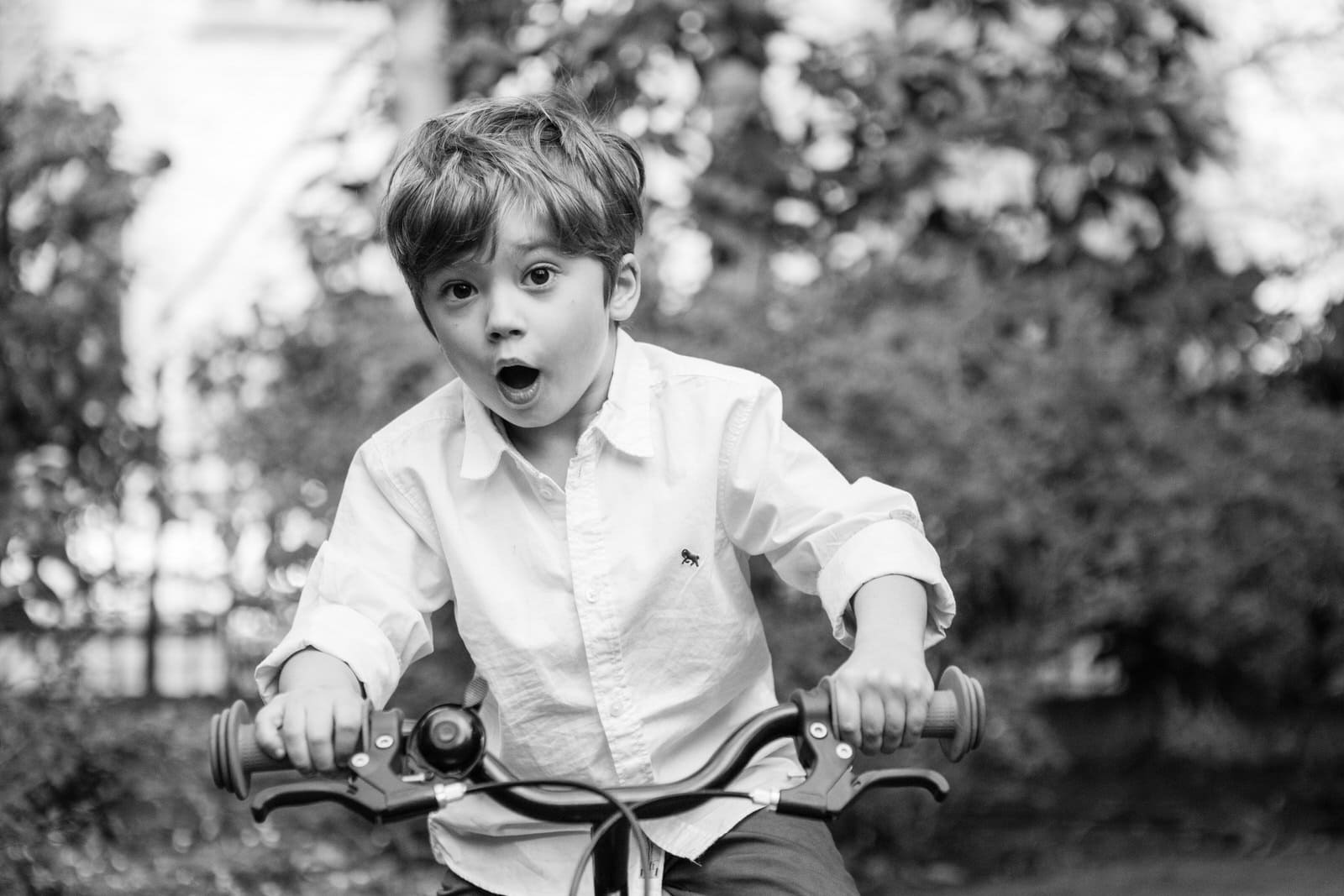 kensington-day-in-the-life-documentary-family-photographs-0138
