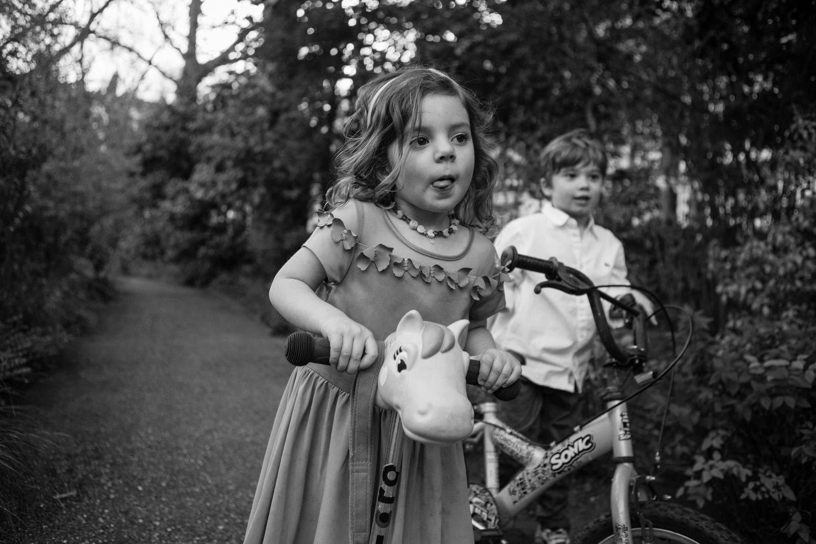 kensington-day-in-the-life-documentary-family-photographs-0153