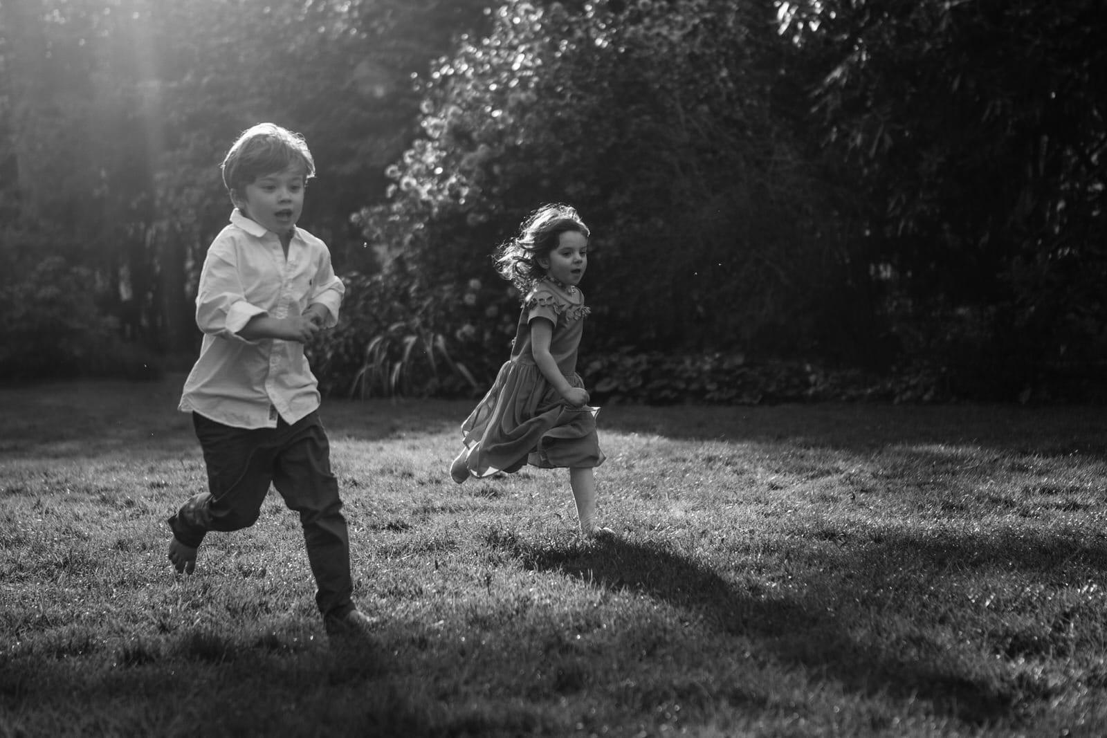 kensington-day-in-the-life-documentary-family-photographs-0164